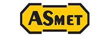 Asmet