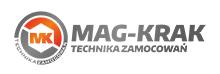 Mag Krak